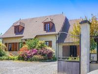 maison à vendre à UZEIN, Pyrenees_Atlantiques, Aquitaine, avec Leggett Immobilier