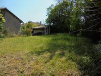 French property for sale in RIBERAC, Dordogne - €93,500 - photo 4