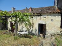 French property for sale in RIBERAC, Dordogne - €93,500 - photo 3