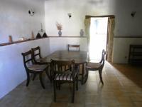French property for sale in RIBERAC, Dordogne - €93,500 - photo 9