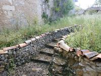 French property for sale in RIBERAC, Dordogne - €93,500 - photo 5