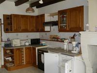 French property for sale in RIBERAC, Dordogne - €93,500 - photo 7
