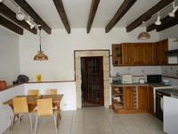 French property for sale in RIBERAC, Dordogne - €93,500 - photo 6