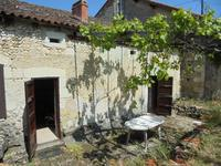 latest addition in Riberac Dordogne