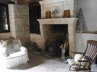French property for sale in RIBERAC, Dordogne - €93,500 - photo 8