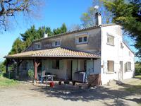 French property, houses and homes for sale inMONCLARLot_et_Garonne Aquitaine