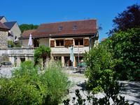 French property for sale in PEYRILLES, Lot - €169,600 - photo 10
