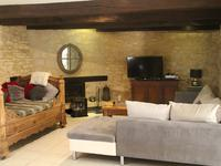 French property for sale in PEYRILLES, Lot - €169,600 - photo 2