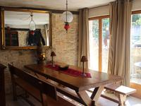 French property for sale in PEYRILLES, Lot - €169,600 - photo 3