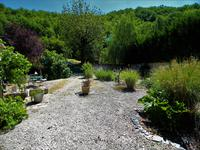 French property for sale in PEYRILLES, Lot - €169,600 - photo 9