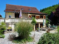 French property, houses and homes for sale inPEYRILLESLot Midi_Pyrenees