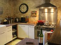 French property for sale in PEYRILLES, Lot - €169,600 - photo 4