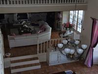 Maison à vendre en Poitou Charentes - Charente CHAZELLES Belle ...