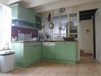 French property for sale in LA CAILLERE ST HILAIRE, Vendee - €119,900 - photo 3