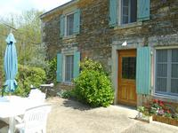 French property for sale in LA CAILLERE ST HILAIRE, Vendee - €119,900 - photo 10