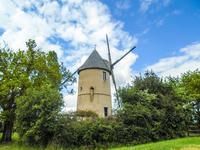 French property, houses and homes for sale in LA CAILLERE ST HILAIREVendee Pays_de_la_Loire