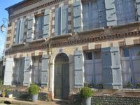 maison à vendre à LONGNY AU PERCHE, Orne, Basse_Normandie, avec Leggett Immobilier