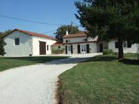 French property, houses and homes for sale in TAIZE AIZIE Charente Poitou_Charentes