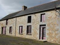houses and homes for sale inANDOUILLE NEUVILLEIlle_et_Vilaine Brittany