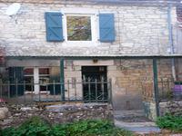 Maison à vendre à THEMINETTES en Lot - photo 7