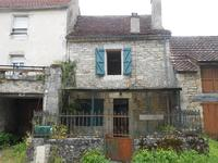 French property, houses and homes for sale in THEMINETTES Lot Midi_Pyrenees