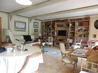 A vendre bel appartement 2chambres à Bozel avec parking privé, à deux pas des commerces et de la navette gratuite de Courchevel