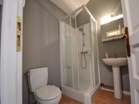 Maison à vendre à ST FRONT en Charente - photo 9