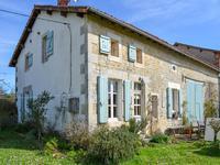Maison à vendre à ST FRONT en Charente - photo 7