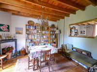 Maison à vendre à ST FRONT en Charente - photo 6