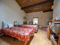 Maison à vendre à ST FRONT en Charente - photo 3