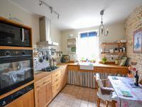 Maison à vendre à ST FRONT en Charente - photo 2