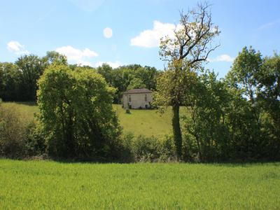 French property, houses and homes for sale in BEAUVILLE Lot_et_Garonne Aquitaine