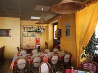 Commerce à vendre à ST CHRISTOPHE VALLON en Aveyron - photo 2