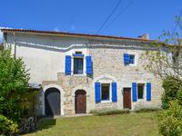 French property, houses and homes for sale inJUILLECharente Poitou_Charentes