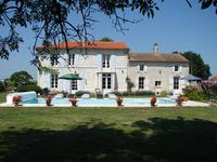 French property, houses and homes for sale in  Chenac St Seurin d Uzet Charente_Maritime Poitou_Charentes
