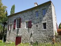 latest addition in Mezin Lot_et_Garonne