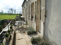 French property, houses and homes for sale in vassy sous Pisy Yonne Bourgogne