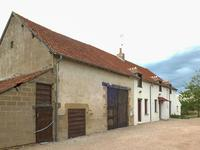 French property for sale in CHAVENON, Allier photo 5