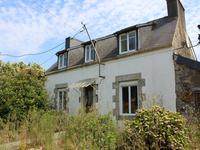 French property for sale in PLOURAC H, Cotes d Armor - €71,500 - photo 1