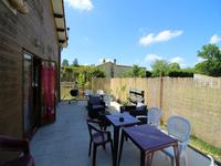 French property for sale in BRIE, Charente photo 5