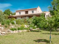 latest addition in Viens Provence Cote d'Azur