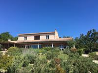 latest addition in Viens Vaucluse