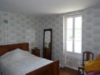 French property for sale in ADRIERS, Vienne - €162,000 - photo 10