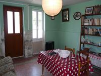 French property for sale in ADRIERS, Vienne - €162,000 - photo 8