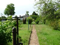 French property for sale in ADRIERS, Vienne - €162,000 - photo 5