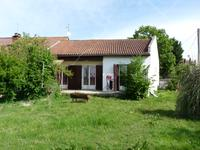 French property for sale in ADRIERS, Vienne - €162,000 - photo 2