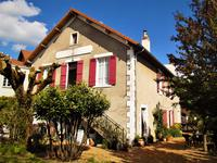 French property for sale in EXCIDEUIL, Dordogne - €214,900 - photo 3