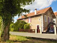 French property for sale in EXCIDEUIL, Dordogne - €214,900 - photo 2