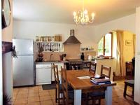 French property for sale in EXCIDEUIL, Dordogne - €214,900 - photo 7