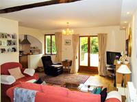 French property for sale in EXCIDEUIL, Dordogne - €214,900 - photo 4